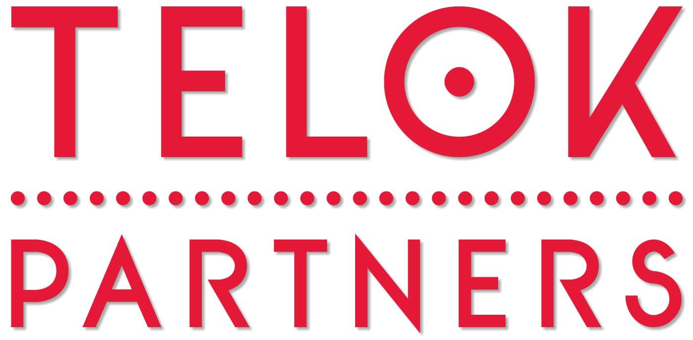 Telok Partners